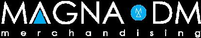 MagnaDM Merchandising